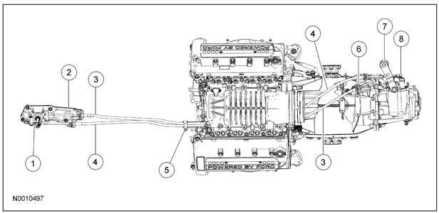 torqshift wiring diagram friendship bracelet diagrams